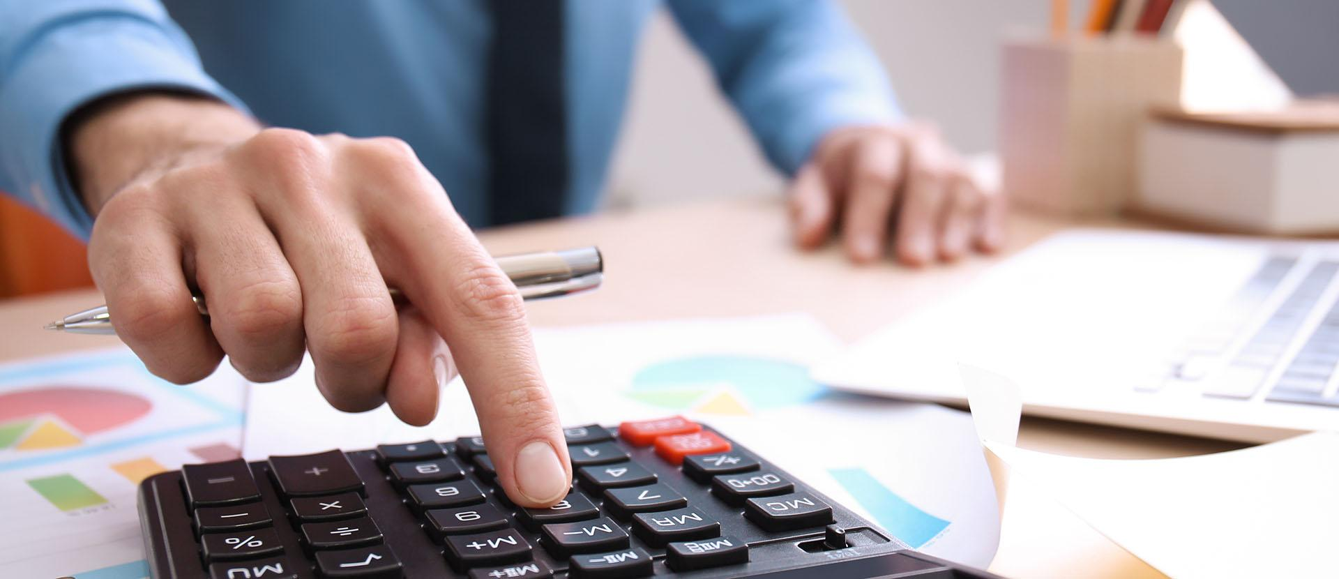 Accounting Services in Dunwoody, Peachtree Corners, Sandy Springs, Duluth, GA