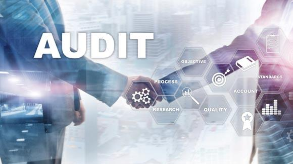 Audit Accounting Services for Sandy Springs, Norcross, & Dunwoody, GA