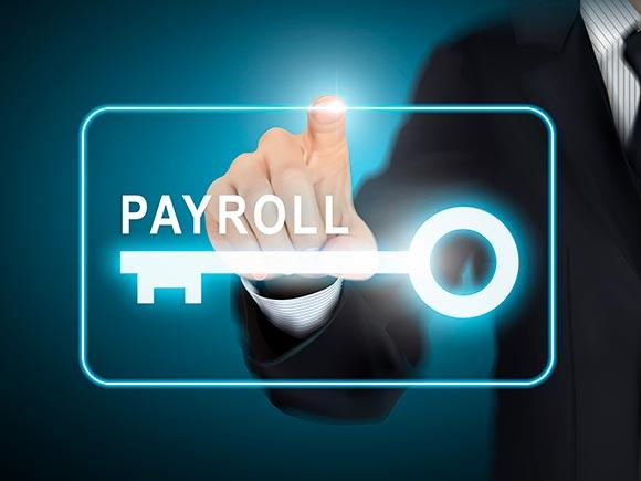 Payroll and bookkeeping in Norcross